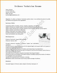 14-15 Dialysis Technician Resume Sample | Southbeachcafesf.com Best Field Technician Resume Example Livecareer Entrylevel Research Sample Monstercom Network Local Area Computer Pdf New Great Hvac It Samples Velvet Jobs Electrician In Instrument For Service Engineer Of Images Improved Synonym Patient Care Examples Awful Hospital Pharmacy With Experience Objective Surgical 16 Technologist