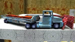 Tricky Truck - 12936 Level - With The 18 Wheeler Semi And The 4x4 ... Truck Trials Harbour Zone Apk Download Free Racing Game For Tricky The Devine Happenings Of Jacob And Beth Rebuilt A Truck Bed Crane Hire Solutions On Twitter Job Erecting Steelwork Concept The Week Gmc Terradyne Car Design News Equipment Sauber Mfg Co World 2 Level With 18 Wheeler Semi Youtube How To Get Dump Fancing Finance Services Crashes Driver Deluxe By Teen Games Ooo Oil Tanker Transporter Offroad Driving App Ranking Store