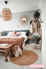 33 prachtige slaapkamerideeën om zelf decorationsdiy in te