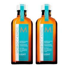 Moroccanoil Haircare Treatment Free UK Delivery
