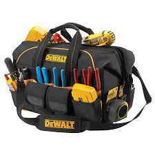 Tool Boxes & Tool Bags At Lowes.com