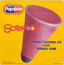 The Screwball...this Was My Favorite Choice When The Ice Cream ... Loud Ice Cream Truck Music Could Draw Northbrook Citations Ice Cream Truck Ryan Wong Sheet For Woodwind Musescore Bbc Autos The Weird Tale Behind Jingles Amazoncom Summer Beach Ball Pool Party Room Decor Ralphs Creamsingle Scoop Christmas Day Buy Lego Emmas Multi Color Online At Low Prices Surly Page 10 Mtbrcom Adventure Force Food Taco Walmartcom Bring Home The Magic Of Meijercom Pullback Action Vending By Kinsfun