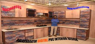 Modular Kitchen Interior Design Ideas Services For Kitchen Balabharathi Interior Chennai Salem Coimbatore Hosur 9663000555