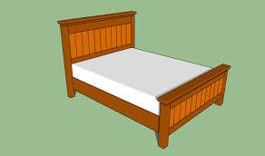 bed frames wallpaper hi def diy platform bed plans with storage