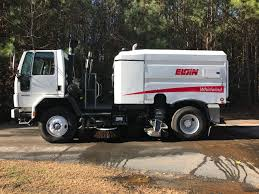 ELGIN Equipment For Sale - Equipment Sales - EquipmentTrader.com Daf Lf45150_sweeper Trucks Year Of Mnftr 2002 Price R 110 072 1999 Tymco 450 Sweeper Vactor For Sale Jackson Mn D586 2005 Tennant Sentinel Rider For Sale Youtube Macqueen Equipment Group2015 Elgin Waterless Pelican Pretty Nice Angle Our New Scania Road Sweeper Road Now Rebuilding Buckeye Sweeping Inc Truck Afohabcom Elgin Equipment Isuzu Trucks Used On Buyllsearch Myanmar 8cbm Isuzu Npr Master Http Npr Sterling In Florida