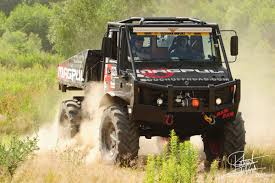 Unimog Race Truck Action | Off-roading (4X4, 6X6, 8X8) | Trucks ... Race Trucks Luhtech Motsports Tatra 6x6 Off Road Race Trucks Pesquisa Google Huge Truck Off Road Truck Racing Editorial Photo Image Of Sports 32373006 Honda Ridgeline Baja Conquers 1000 Offroad Motorcycles To Ultra4 Vehicles In North America Unlimited Desert Racer Is Your Ultimate Rc Trophy Truck Fabricator Prunner Kart Kids Video Youtube Chase Me E09 2017 Ford Raptor Pursuits The Currie Brothers Racing F150 The Early Hd Wallpaper 13 Method Wheels Beadlock Machined Offroad Wheel