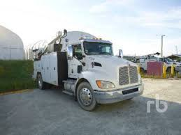 Kenworth T370 Service Trucks / Utility Trucks / Mechanic Trucks For ... Mechanics Truck For Sale In Missouri Trucks Carco Industries Ford F550 In Ohio For Sale Used On Buyllsearch 2018 Xl 4x4 Xt Cab Mechanics Service Truck 320 Utility Class 5 6 7 Heavy Duty Enclosed Minnesota Railroad Aspen Equipment American Caddy Vac Service Bodies Tool Storage Ming Kenworth T370 Mechanic Ledwell Search Results Crane All Points Sales The Images Collection Of Ideas Wraps Trucks Gator