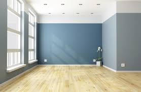 wohnzimmer renovieren checkliste