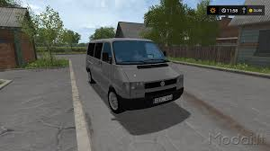 VW TRANSPORTER » Modai.lt - Farming Simulator|Euro Truck Simulator ... Vintage Volkswagen Panel Van Images Bustopiacom Homepage Truck Bus Rentruck Van Rental Rochdale Car Truck To Fit 04 15 Vw Transporter T5 Alinium Lwb Side Stock Editorial Photo Artzzz 136489988 Old Food For Sale Coffee Tristar Tdi Concept Pickup Bestlooking Ngons Converted 2013 Best Of Mn T2 Volkswagen Bus Volkswagon Wallpaper 4080x2720 784397