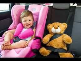siege auto comment l installer siège auto comment installer enfant dans la voiture siège