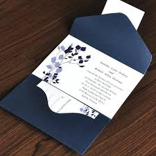 Handmade Wedding Invitations Ebay Uk Make Your Own Summer