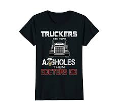 100 Trucking Quotes Amazoncom Trucker Funny Truck Driver Quotes Funny Gift For