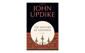 Rhode Island The Witches Of Eastwick