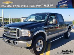 Ford F350 For Sale In Bartow, FL 33831 - Autotrader Used 2015 Ford F150 For Sale Bartow Fl New And Car Dealer In Escapes For Plant City Less Than 1000 Dollars Our Local Cartersville Ga Cars Trucks Sales Kelley Buick Gmc Lakeland Tampa Orlando Stingray Chevrolet Chevy Near Mulberry 2016 33830 Autotrader On Cmialucktradercom F350 33831 2017 33801 F250 Received Their 19th Presidents Award Commercial Youtube