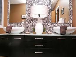 Double Sink Vanity Top 48 by Bathroom Vanities Double Sink Black Marble Countertop Small Master