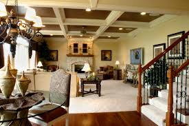 Best Floor For Kitchen And Dining Room by Flooring Ideas For Family Room Inspirations Best Gallery Cool
