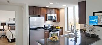 Brooklyn Apartments In Kings County, New York | Avalon Fort Greene Too Many Apartments For Rent In Brooklyn Why Dont Prices Go Down Studio Modh Transforms Former Servants Quarters Into A Modern Apartment Building Interior Design For In 2017 2018 Nyc Furnished Nyc Best Rentals Be My Roommate Live On Leafy Fort Greene Block With Filmmaker New York Crown Heights 2 Bedroom Crg3003 Small Size Bedroom Stunning Bed Stuy Crg3117