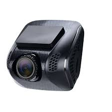 S200 STARLIT Dash Camera - GEKO 2017 New 24 Inch Car Dvr Camera Full Hd 1080p Dash Cam Video Cams Falconeye Falcon Electronics 1440p Trucker Best With Gps Dashboard Cameras Garmin How To Choose A For Your Automobile Bh Explora The Ultimate Roundup Guide Newegg Insider Dashcam Wikipedia Best Dash Cams Reviews And Buying Advice Pcworld Top 5 Truck Drivers Fleets Blackboxmycar Youtube Fleet Can Save Time Money Jobs External Dvr Loop Recording C900 Hd 1080p Cars Vehicle Touch