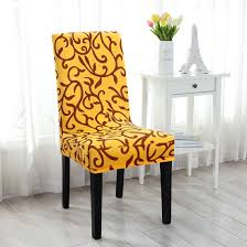Stretchy Dining Chair Cover Short Chair Covers Washable Protector Buy Chair Covers Slipcovers Online At Overstock Our Best Parsons Chair Slipcover Tutorial How To Make A Parsons Elegant Slipcover For Ding Room Chairs Stylish Look Homesfeed How Fun Are These Slipcovers From Pier 1 20 Awesome Scheme Ready Made Seat Table Rated In Helpful Customer Reviews With Arms 2081151349 Musicments Transformation Without Sewing Machine Build Basic Decorating Gorgeous Shabby Chic For Lovely Fniture
