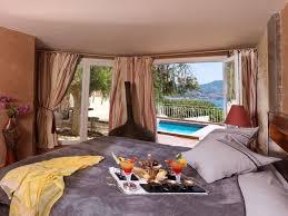 hotel avec prive chambre chambre d hotel avec privé best of la plus