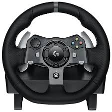 Logitech G920 Driving Force Racing Wheel For Xbox/PC - Dark : Xbox ... Burnout 3 Takedown For Playstation 2 2004 Mobygames Truck Driver Xbox 360 Driving Video Games Simulator Bill The Butcher Vs Semi Gta Iv 2013 Youtube 5 Frontflip Stunt Coub Gifs With Sound American Review This Is Best Simulator Ever Tesla Unveils Its Vision Of Future Trucking Online Free Money Lobby For Subscribers Ps3 The 20 Greatest Offroad Of All Time And Where To Get Them Waymos Selfdriving Tech Spreads To Semi Trucks Slashgear