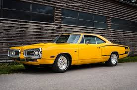 1970_super_bee_by_americanmuscle-d9hi46i.jpg (1400×925) | Cars And ... Mrnormscom Mr Norms Performance Parts 1967 Dodge Coronet Classics For Sale On Autotrader 2017 Ram 1500 Sublime Green Limited Edition Truck Runball Family Of 2018 Rally 1969 Power Wagon Ebay Mopar Blog Rumble Bee Wikipedia 2012 Charger Srt8 Super Test Review Car And Driver Scale Model Forums Boblettermancom Lomax Hard Tri Fold Tonneau Cover Folding Bed Traded My Beefor This Page 5 Srt For Sale 2005 Dodge Ram Slt Rumble Bee 1 Owner Only 49k