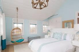pin by ute moessner on bedroom ideas coastal bedrooms