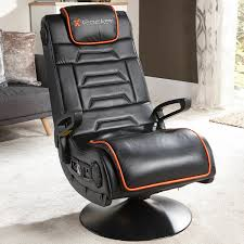 Details About X Rocker Afterburner Pedestal Gaming Chair Bluetooth Audio  Sound PS4 Xbox One Gurugear 21channel Bluetooth Dual Gaming Chair Playseat Bluetooth Gaming Chair Price In Uae Amazonae Brazen Panther Elite 21 Surround Sound Giantex Leisure Curved Massage Shiatsu With Heating Therapy Video Wireless Speaker And Usb Charger For Home X Rocker Vibe Se Audi Vibrating Foldable Pedestal Base High Tech Audio Tilt Swivel Design W Adrenaline Xrocker Connectivity Subwoofer Rh220 Beverley East Yorkshire Gumtree Pro Series Ii 5125401 Black