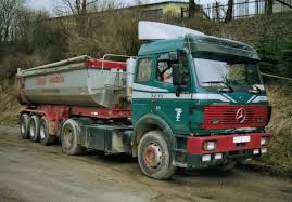100 German Trucks Pin By Lucy St Fleur On Grande Trucks Pinterest Mercedes Benz