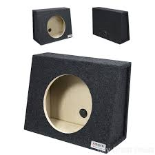 10in Subwoofer Boxes And Enclosures Single-Sealed Truck Speaker ... Universal Regular Standard Cab Truck Harmony R104 Single 10 Sub Box Alpine Inch 1000 Watt Loaded Ported Subwoofer Enclosure Buy Bass Package With By Ct Custom Fitting Car And Boxes Imc Audio Mdf Car Audio Dual Sealed Reg Kicker 40tcws104 Box Dub2100a 200 Amp Chevy Silverado 9906 Ext Dual 12 12inch Enclosures Singsealed New W Toyota Tacoma 0515 Double