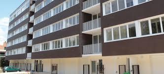 chambre de commerce porte de cherret ville de créteil logement une nouvelle résidence étudiante