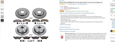 FAQ - How To Lookup Power Stop Brake Kits On Amazon.com - Power Stop Amazons Grocery Delivery Business Quietly Expands To Parts Of New Oil Month Promo Amazon Deals On Oil Filters Truck Parts And Amazoncom Hosim Rc Car Shell Bracket S911 S912 Spare Sj03 15 Playmobil Green Recycling Truck Toys Games For Freightliner Trucks Gibson Performance Exhaust 56 Aluminized Dual Sport Designs Kenworth W900 16 Set 4 Ford Van Hub Caps Design Are Chicken Suit Deadpool Courtesy The Tasure At Sdcc The Trash Pack Trashies Garbage
