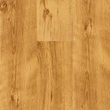 7mm silver lake oak laminate major brand lumber liquidators