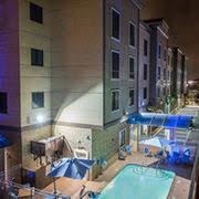 Patio Motel Gardena Ca by Top 10 Hotels In Gardena Ca 60 Hotel Deals On Expedia