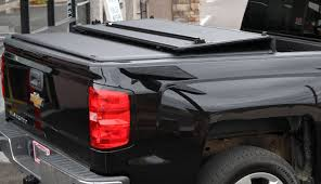 Chevy/GMC Silverado/Sierra (5 Ft 8 In) 07-13 Without Track System ... Revolverx2 Hard Rolling Tonneau Cover Trrac Sr Truck Bed Ladder 16 17 Tacoma 5 Ft Bak G2 Bakflip 2426 Folding Brack Original Rack Access Rollup Suppliers And Manufacturers At Alibacom Covers Tent F 150 Upingcarshqcom Box Tents Build Your Own 59 Truxedo 581101 Lo Pro Qt Black Ebay Just Purchased Gear By Linex Tonneau Ford F150 Forum Pembroke Ontario Canada Trucks Cheap Are Prices Find