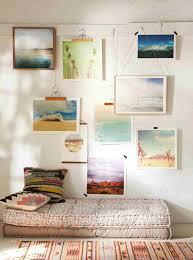 fotos aufhängen und bilderwand gestalten die schönsten ideen