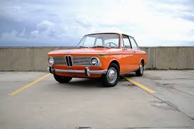 100 Orlando Craigslist Cars And Trucks By Owner 1968 BMW 1600 For Sale In Florida For Sale BMW 2002 FAQ