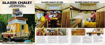 Http://3.bp.blogspot.com/-qQIy0y08dNI/U7NF7S-s0LI/AAAAAAAAbSg ... Chalet Truck Camper Problems Model The Travel Lite 625 Super Review Short Or Long Bed Interior Alaskan Camper Review Truck Magazine Http3bpblogspotcomqqiy08dniu7nf7ss0liaabsg Used 2012 Folding Trailers Alpine Popup At Xl 1937 Lacombe La Steves Rv 8 Coolest Factory Packages Bestride On Road Again We Traded Campers Rvs For Sale