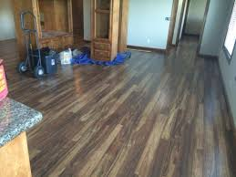 Kensington Manor Laminate Wood Flooring by 137 Best Laminate Images On Pinterest Laminate Flooring