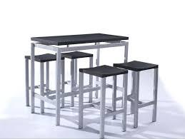 chaise bureau habitat design d intérieur tabouret bar habitat simple table carre bois