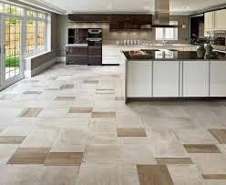 Marazzi Tile Denver Hours by Marazzi Wood Tile Marazzi Cambridge Oak Wood Look Tile Series