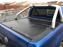 Amarok Roll-n-lock Cover And Chrome Roll Bar Set | In Linlithgow ... Roll Bar Ford Truck Enthusiasts Forums Top Vw Amarok 2010 W Support For Oem Rollbar Heavyduty Bed Cover Custom Linexed On B Flickr Single Tube Roll Bar Ellipse Copy Autoline Black 78 Chevy Best Resource Nissan Navara Np300 Hoop For The N Lock Mini How To Paul Monster Trucks Fit 05 15 Mitsubishi L200 Sport Stainless Steel Led 10 16 Volkswagen 8 Bars With Third Brake Cb510 Toyota Hilux Vigo Sr5 Mk6 Mk7