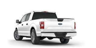 2018 Ford F-150 XL Oxford White Tomball, TX Tomball Tx Used Cars For Sale Less Than 1000 Dollars Autocom 2013 Ford Vehicles F 2019 Super Duty F350 Drw Xl Oxford White Beck Masten Kia Sale In 77375 2017 F150 For Vin 1ftfw1ef1hkc85626 2016 Sportage Kndpc3a60g7817254 Information Serving Houston Cypress Woodlands Inspirational Istiqametcom Focus Raptor V8 What You Need To Know At Msrp No Premium Finchers Texas Best Auto Truck Sales Lifted Trucks