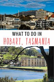 What To Do In Hobart, Tasmania Mandarin Duck Hobart Fork And Foot The Great Outdoors A Week In Tasmania Footprints Around Globe Former Savings Bank Of Murray Street Flickr Black White Chevrons Dots Awning School On Convict Trail March 2015 Canvas Awnings Phoenix Az Aaa Sun Control Drop Arm Best Price On Mantra One Sandy Bay Road Apartments In Reviews 37 Best Patio Awning Images Pinterest Awnings Patios Condo Hotel Hampden At Battery Point Australia Bookingcom Lauren Cooper Blog Mofo Leap Meet James Vaughan Is Fundraising For Royal Marsden Cancer Charity