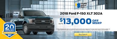 Ford Dealer Des Moines, IA | Charles Gabus Ford Preowned 2015 Ford F150 Ames Ia Des Moines Welcome To Transource Truck And Equipment Cstruction Used Vehicle Dealership Mesa Az Trucks Only Diessellerz Home 7 Military Vehicles You Can Buy The Drive Thiel Center Inc Pleasant Valley New Cars 18 Freightliner Step Van For Cversion 2016 Chevy Colorado Duramax Diesel Review With Price Power Chevrolet Dealer In Montezuma Vannoy Diesel Performance Parts Dans 2019 Ranger Am I The One Disappointed Gearjunkie