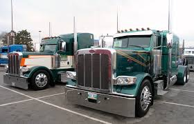 The Ultimate Peterbilt 389 Truck Photo Collection Peterbilt Trucks Northern Michigan Sales Fleet Specialist Facebook Fepeterbilt Trucksjpg Wikimedia Commons Gallery New Hampshire Macgregor Canada On Sept 23rd Used Trucks For Sale In Peterbilt Trucks For Sale In Psaukennj Wallpaper Car Wallpapers 17752 Paccar Launches Next Generation Kenworth And In Olathe Ks For Sale On Buyllsearch Garbage Dump Truck With Tailgate Together Peterbilt Wallpapersuscom Super All About Graphics Comments