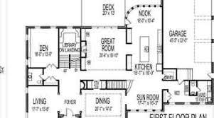 With Loft Home Car Woodworking Shop Decor Layout 2 Garage
