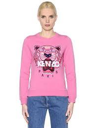 100 satisfaction guarantee discount kenzo women clothing