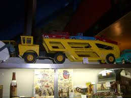 RARE MIGHTY TONKA CAR CARRIER - Antique And Vintage Toys - - THE ... Wooden Toy Car Carrier Plans And Projects Rmz City 164 Diecast Scania C End 111520 11 Am How To Make Car Carrier Truck With Cboard For Kids Youtube Remote Control Rc Tractor Trailer Big Rig 18 Wheeler Peterbilt New York The Best Trucks In Business Ak Truck Sales Aledo Texax Used Paper Garbage Kids Bruder Lego 60118 Fast Lane 1996 Lvo Vnl42t610 For Sale Montebello California Www Hshot Trucking Pros Cons Of The Smalltruck Niche Wvol Transport Boys Includes 6 Cars