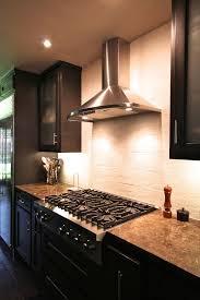 meubles de cuisine pas chers mobilier cuisine pas cher colonne de cuisine porte chne bross